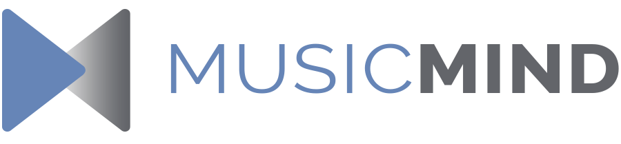 MusicMind Group